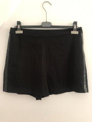 Mint&berry Shorts black