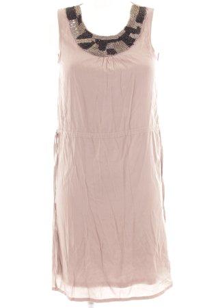 Mint&berry Trägerkleid mehrfarbig Elegant