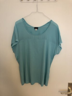 Mint T-Shirt Esmara