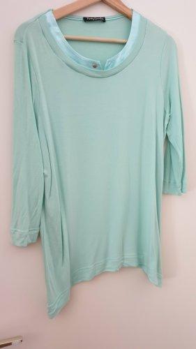 Mintfarbenes Betty Barclay Shirt