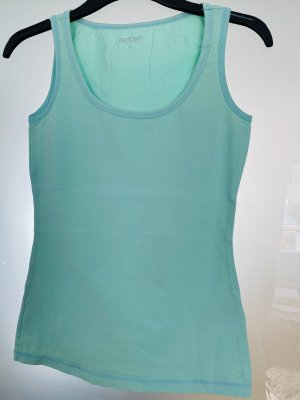 active Sports Shirt mint-turquoise