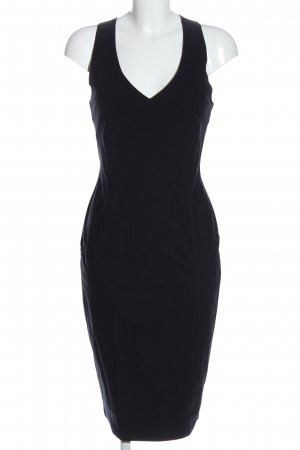 Minx by Eva Lutz Sheath Dress black business style