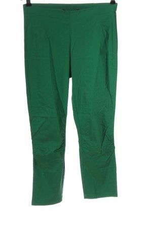 Minx by Eva Lutz Leggings green casual look