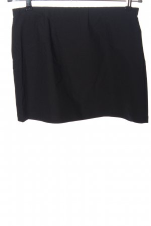Minx by Eva Lutz Miniskirt black casual look