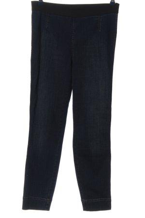 Minx High Waist Jeans