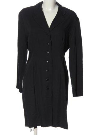 Minx Longsleeve Dress black casual look