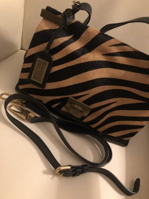 Mischka Badgley Bag