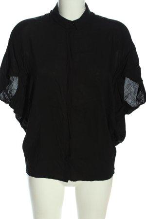 Misericordia Hemd-Bluse