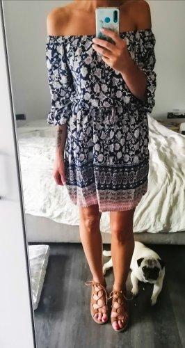 Mishka Kleid Australien