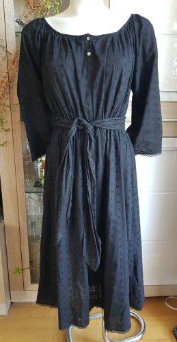 Miss Blitt Sommerkleid 100% Cotton  Gr 36
