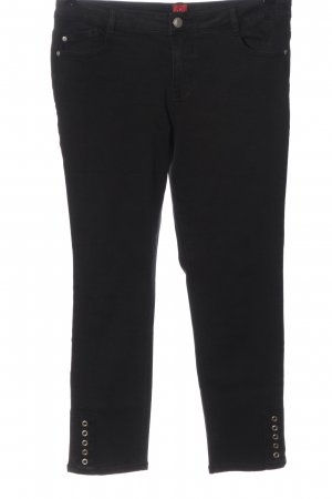 MISS BY CAPTAIN TORTUE 7/8-Hose