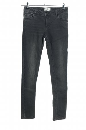Miss Denim Skinny Jeans