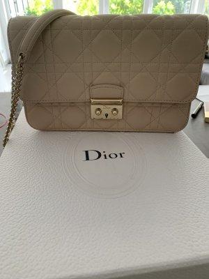 Miss Dior Tasche Crossbody Funktion