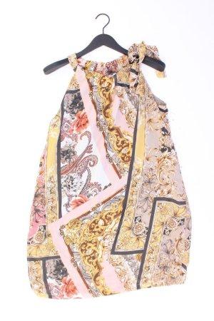 Miss Etam Kleid mehrfarbig Größe 46