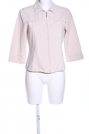 Miss H. Safari Jacket natural white casual look