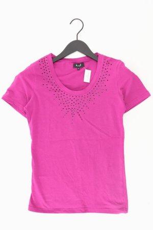 Miss H. Shirt pink Größe 38