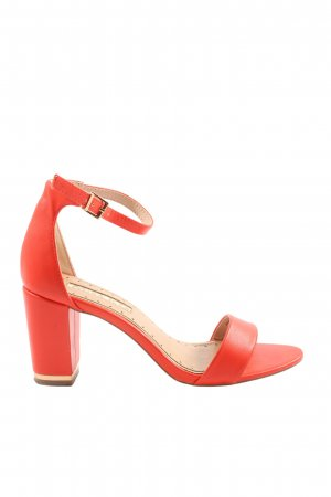 Miss kg High Heel Sandaletten