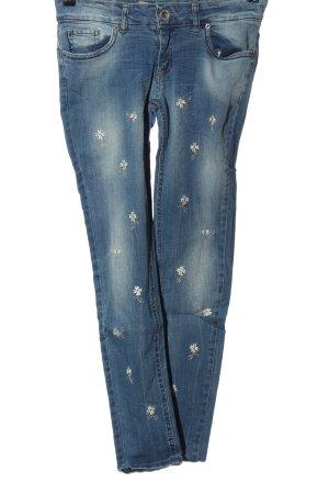 miss miss Slim Jeans