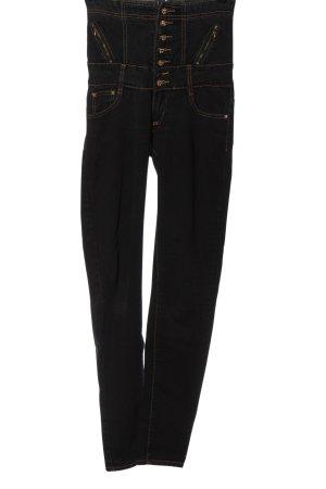 Miss One Skinny Jeans