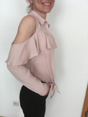 Miss Selfridge Bluse