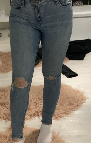 Miss Selfridge jeans hose