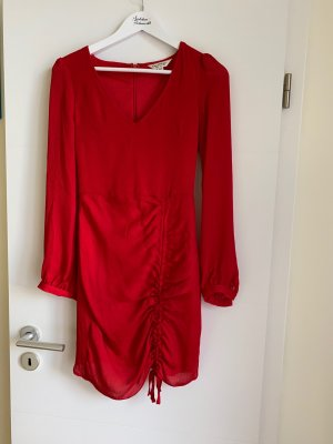 Miss Selfridge Kleid, Größe UK 6, EUR 34