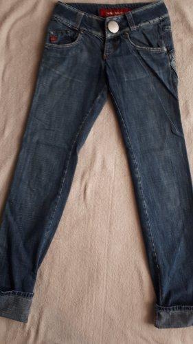 Miss Sixty 28/34 Strait leg