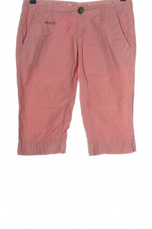 Miss Sixty 3/4-Hose pink Casual-Look