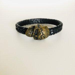 Miss Sixty Gouden armband veelkleurig