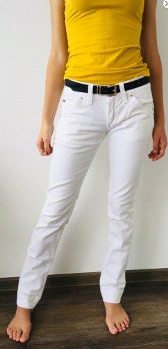 "Miss Sixty ""Binky"" Jeans Gr.26"