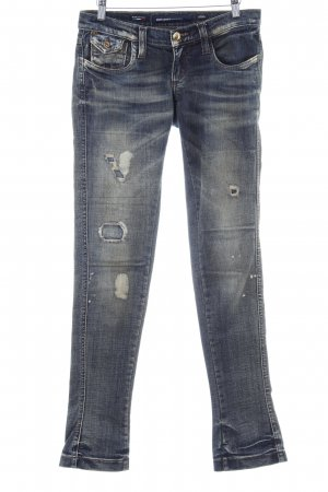 "Miss Sixty Boot Cut Jeans ""Shock"""