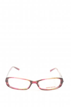 Miss Sixty Glasses multicolored business style