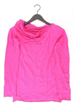 Miss Sixty Sudadera de punto fino rosa claro-rosa-rosa-rosa neón