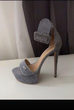 Miss Sixty high heels