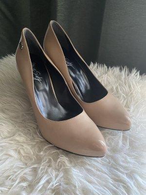 Miss Sixty High Heels Gr. 42