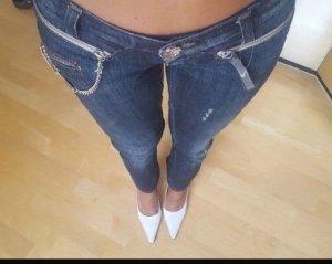 Miss Sixty Jeans *Radio* Gr.27
