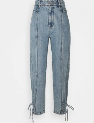 Miss Sixty - Jeans Relaxed Fit -27