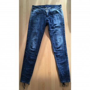 Miss Sixty Jeans XS