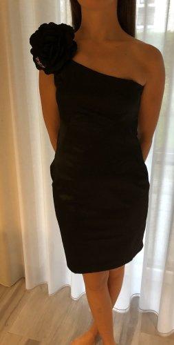 Miss Sixty Kleid