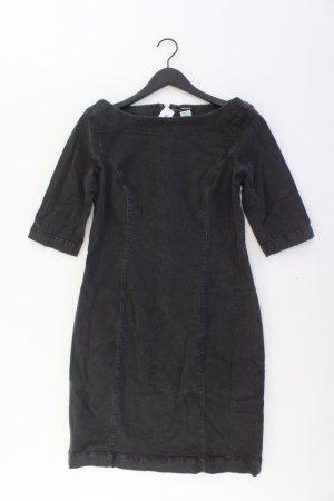 Miss Sixty Kleid grau Größe L