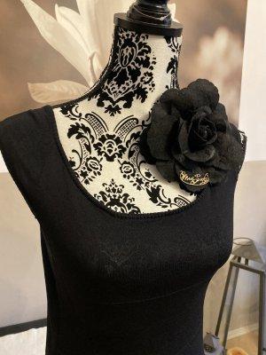Miss Sixty Sukienka mini czarny