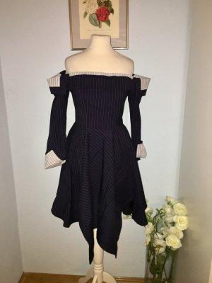 Miss Sixty neues offenes Schulterkleid
