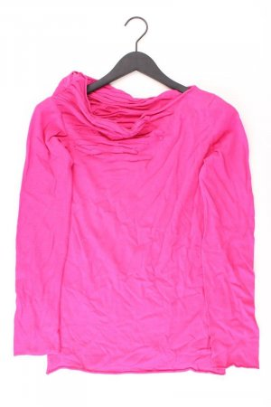 Miss Sixty Pullover Größe L pink