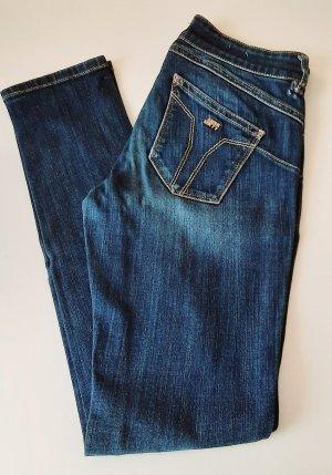 """Miss Sixty Push up """"Cheryl"""" Jeans W27"""