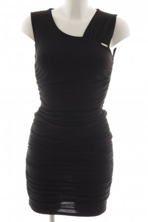 Miss Sixty Tube Dress black elegant