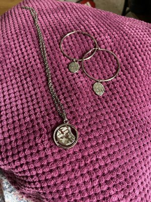 Miss Sixty Schmuck Set