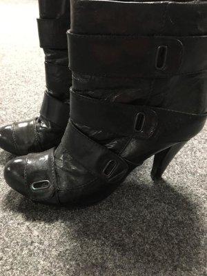 Miss Sixty Schuhe Grösse 40
