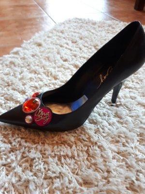 Miss Sixty Schuhe NEU