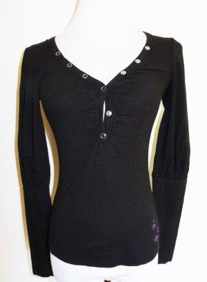 Miss Sixty Shirt Gr.XS