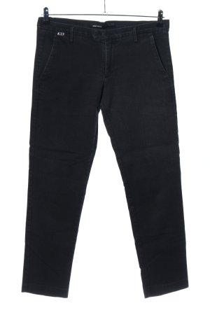 Miss Sixty Jeans skinny noir style décontracté